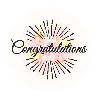 Image result for congrats
