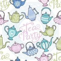 tea_calligraphi_pattern
