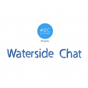 healthy seniors waterside chat aec living